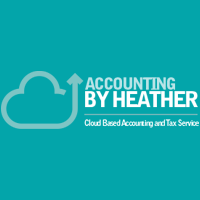 Accounting By Heather