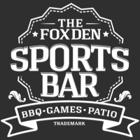 The FoxDen Sports Bar & Grill