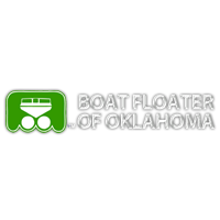 Boat Floater of Oklahoma
