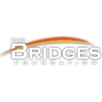 The Bridges Foundation
