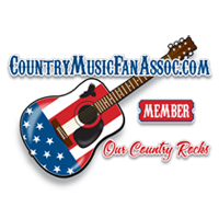 Country Music Fan Association