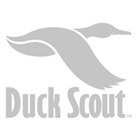 Duck Scout