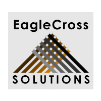 EagleCross Solutions
