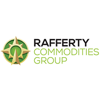 Rafferty Commodities Group