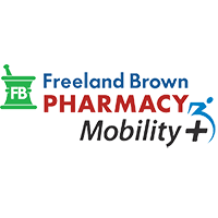 Freeland Brown Pharmacy