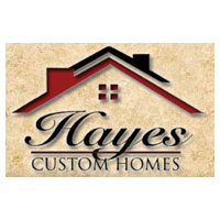 Hayes Custom Homes