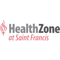 St. Francis Health Zone