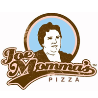 Joe Momma's Pizza