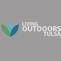 Living Outdoors Tulsa