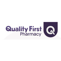 Quality First Pharmacy