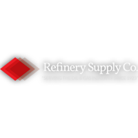 Refinery Supply