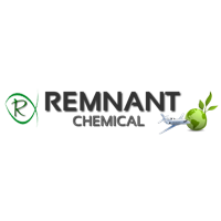 Remnant Chemical