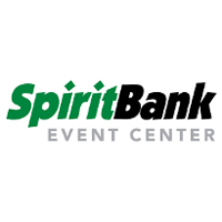 Spirit Bank Event Center