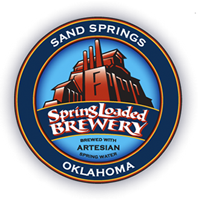 Springloaded Brewery