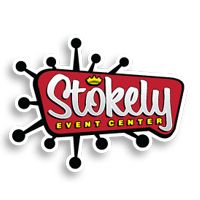 Stokely Event Center