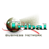 Tribal Business Network
