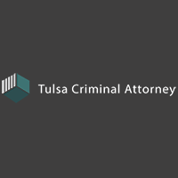The Tulsa Criminal Attorneys