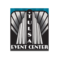 Tulsa Event Center