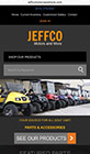 Jeffco Motors & More