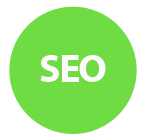 SEO | SEM | Pay Per Click Marketing
