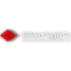 Refinery Supply Co.